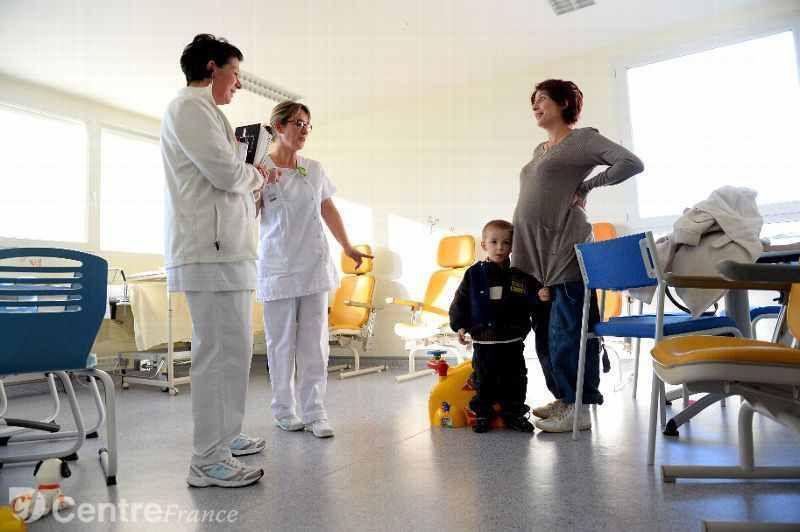 9 comportements qui irritent votre médecin