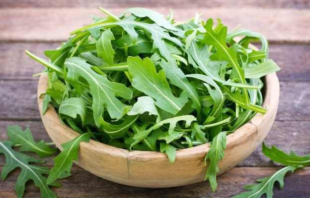 6 légumes verts qui pourraient sauver votre vie