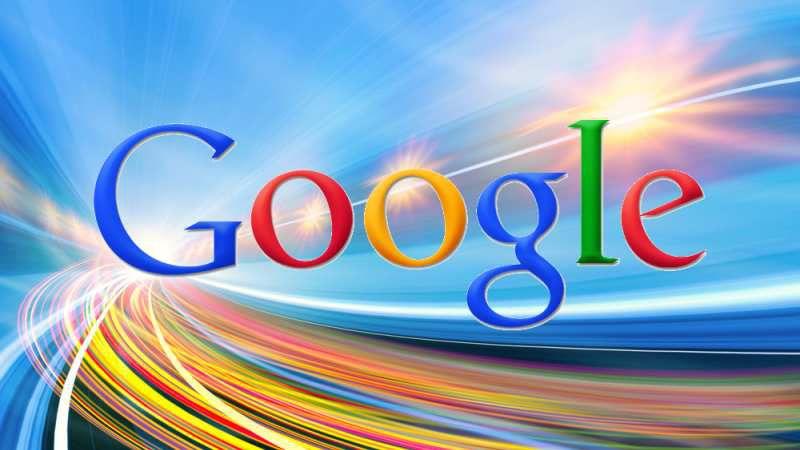 11 faits très intéressants sur Google