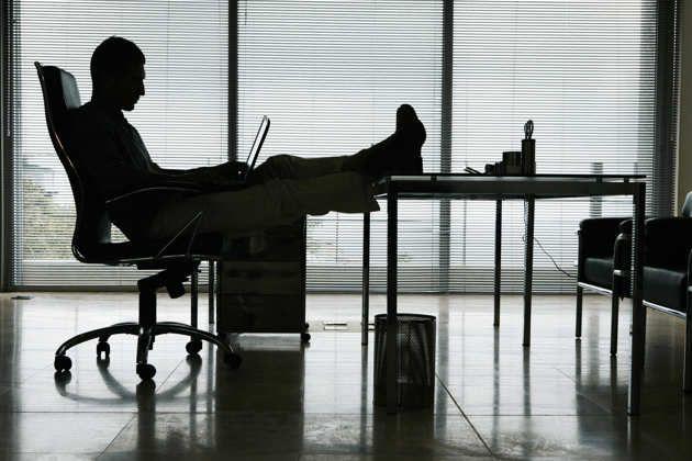 4 mauvaises habitudes qui nuisent à votre concentration