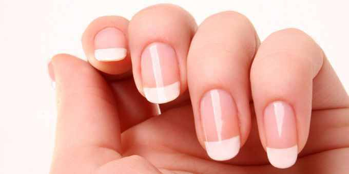 3 conseils pour entretenir ses ongles