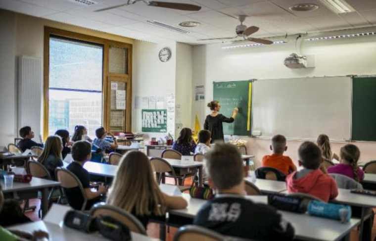 10 excuses insolites des parents d'élèves