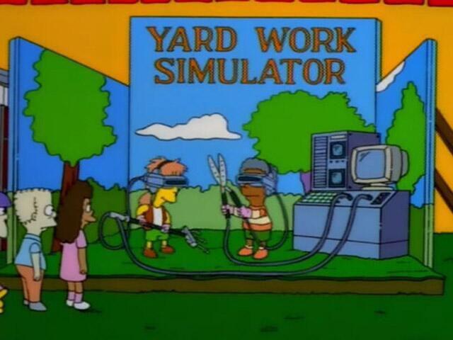 &quot&#x3B;Les Simpson&quot&#x3B;: 10 éléments de culture populaire inspirés par la série