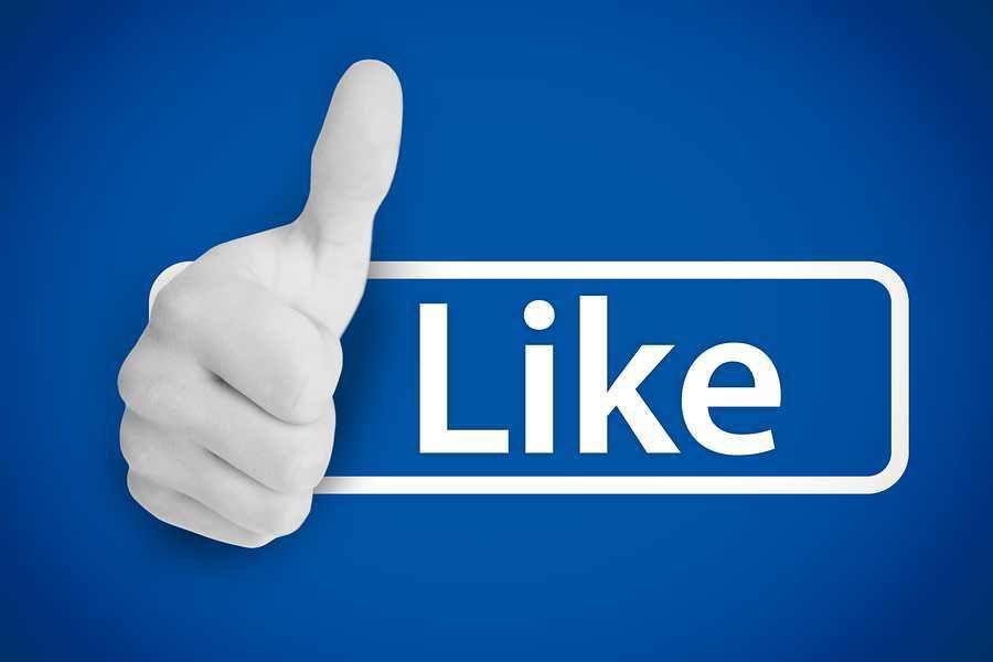 Facebook se lancera aussi dans le secteur de la santé