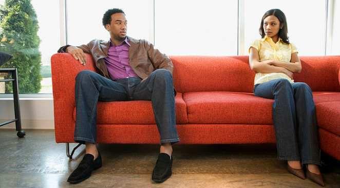Les 8 plus gros regrets après une rupture