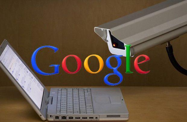 Google a-t-il profité du scandale du piratage des images de stars nues ?