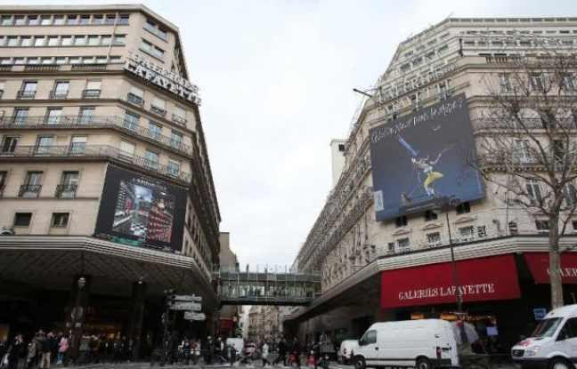 Travail le dimanche: La proposition de Macron peut-elle vraiment doper la croissance?
