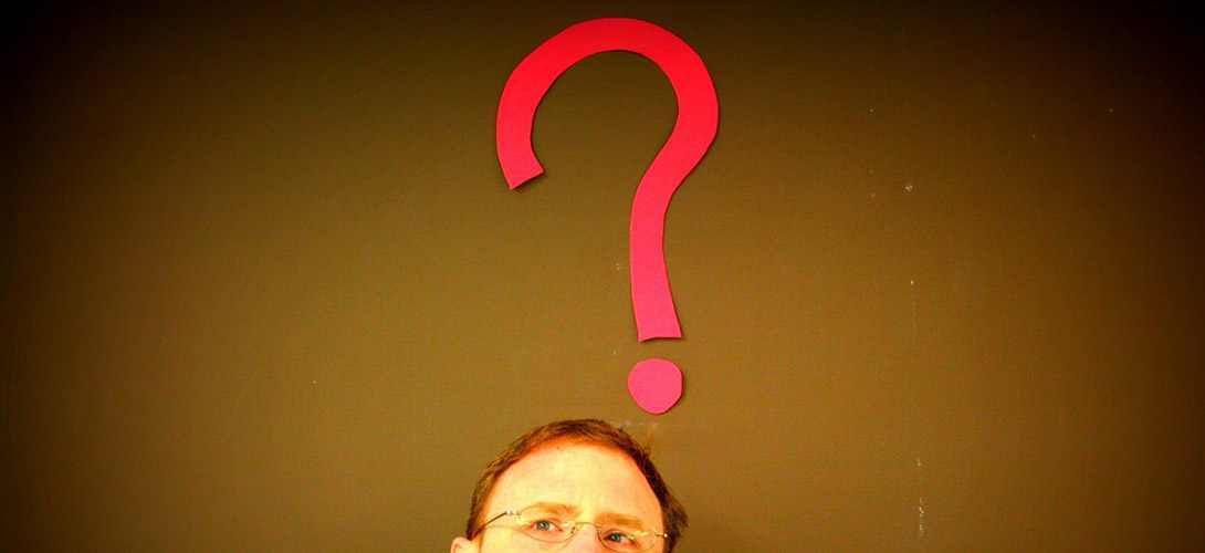 Tout ce que vous avez toujours voulu savoir sur les bizarreries de votre corps sans jamais oser le demander