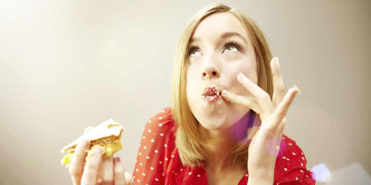 Comment manger sainement et de manière équilibrée?