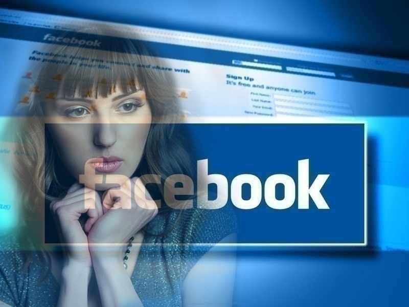 Se débarrasser des posts indésirables sur son fil Facebook n'a jamais été aussi simple