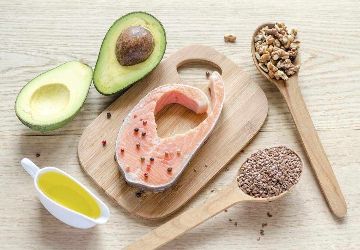 La vérité sur le gras dans votre alimentation