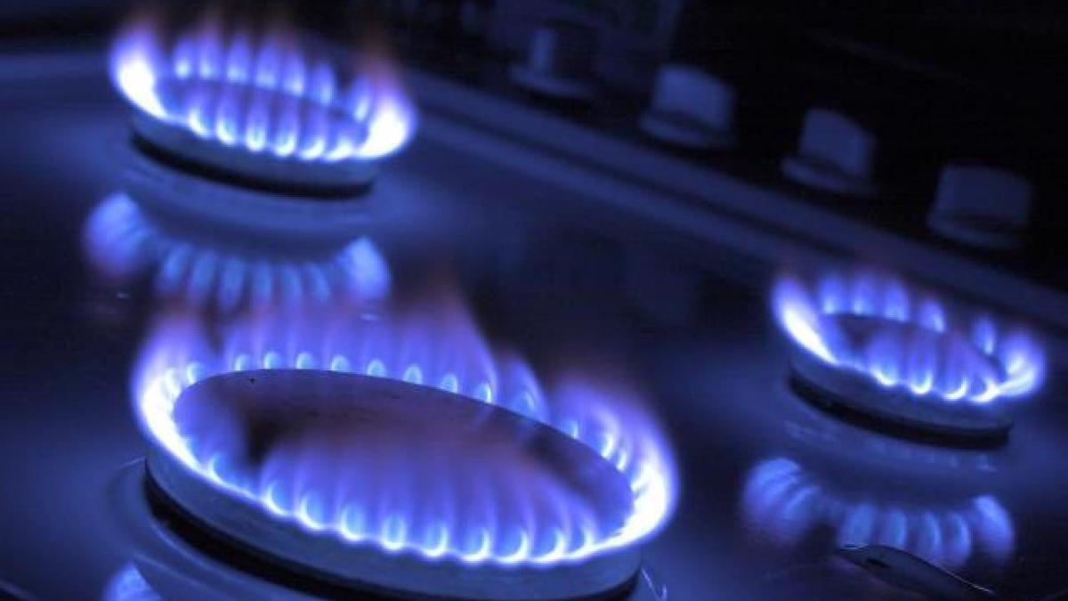 Les 6 bons gestes pour éviter les intoxications au monoxyde de carbone