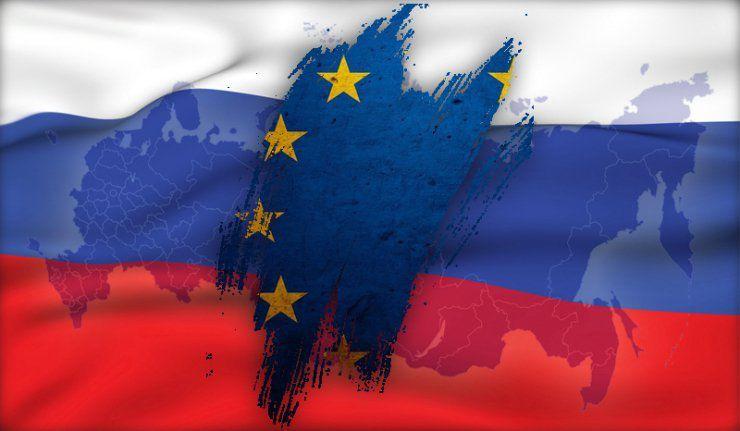 L'Union Européenne s'efforce de rester entre deux chaises