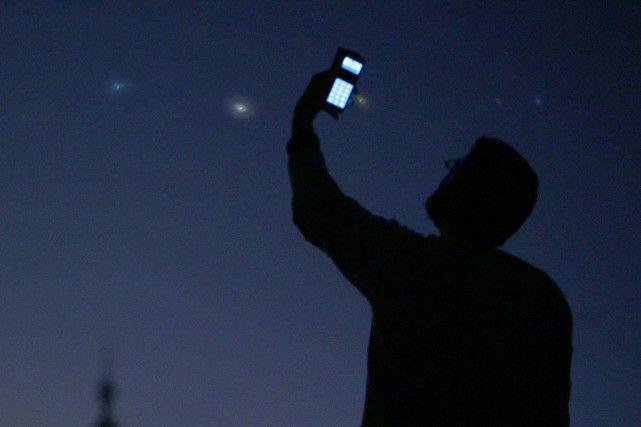 Les É.-U. espionnent les cellulaires par avion pour traquer des criminels
