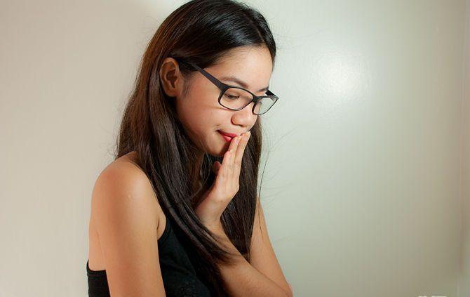 5 astuces pour garder son calme et sa sérénité