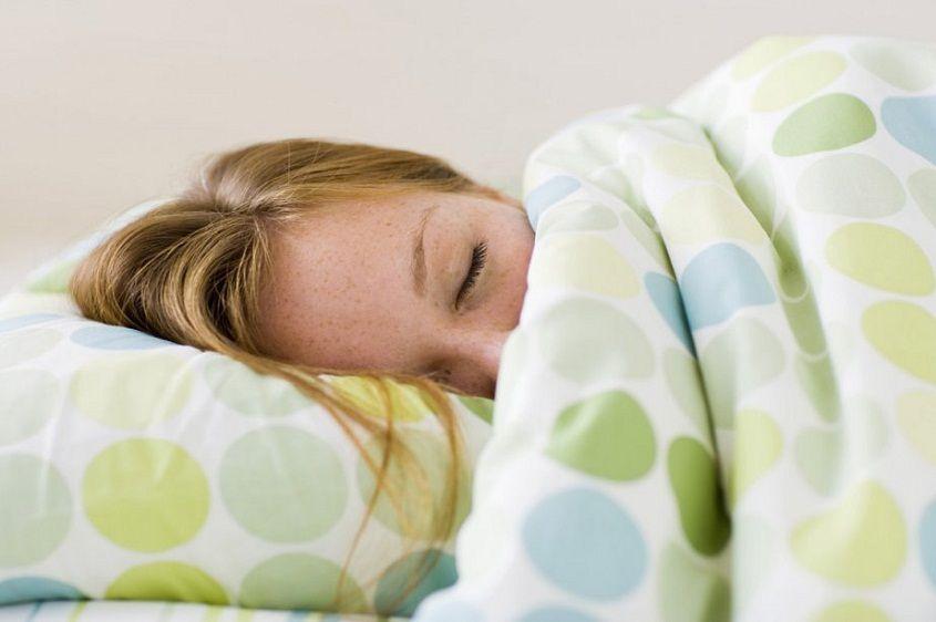 Comment choisir l'oreiller parfait