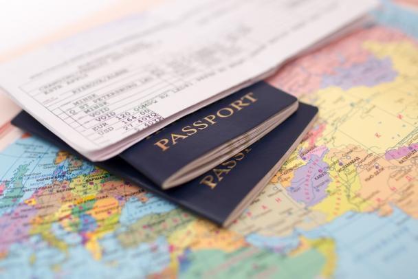 Travail : où fait-il bon s'expatrier ?