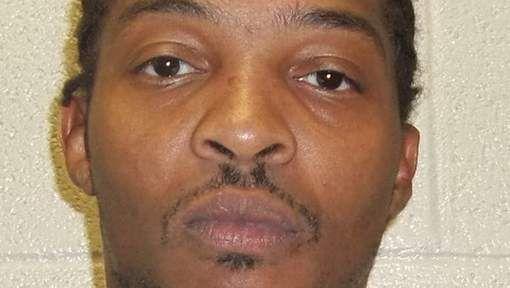 Etats-Unis: Un policier Blanc abat à nouveau un homme Noir non armé