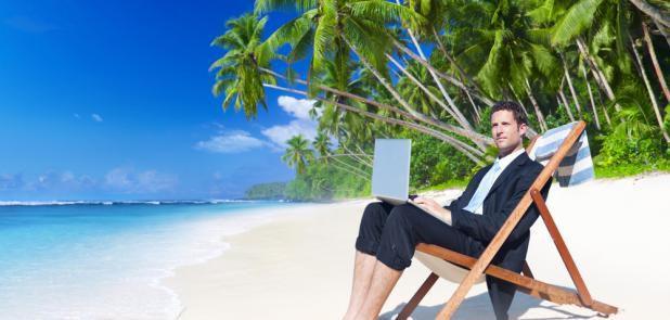 Travail à domicile : comment rester concentré ?