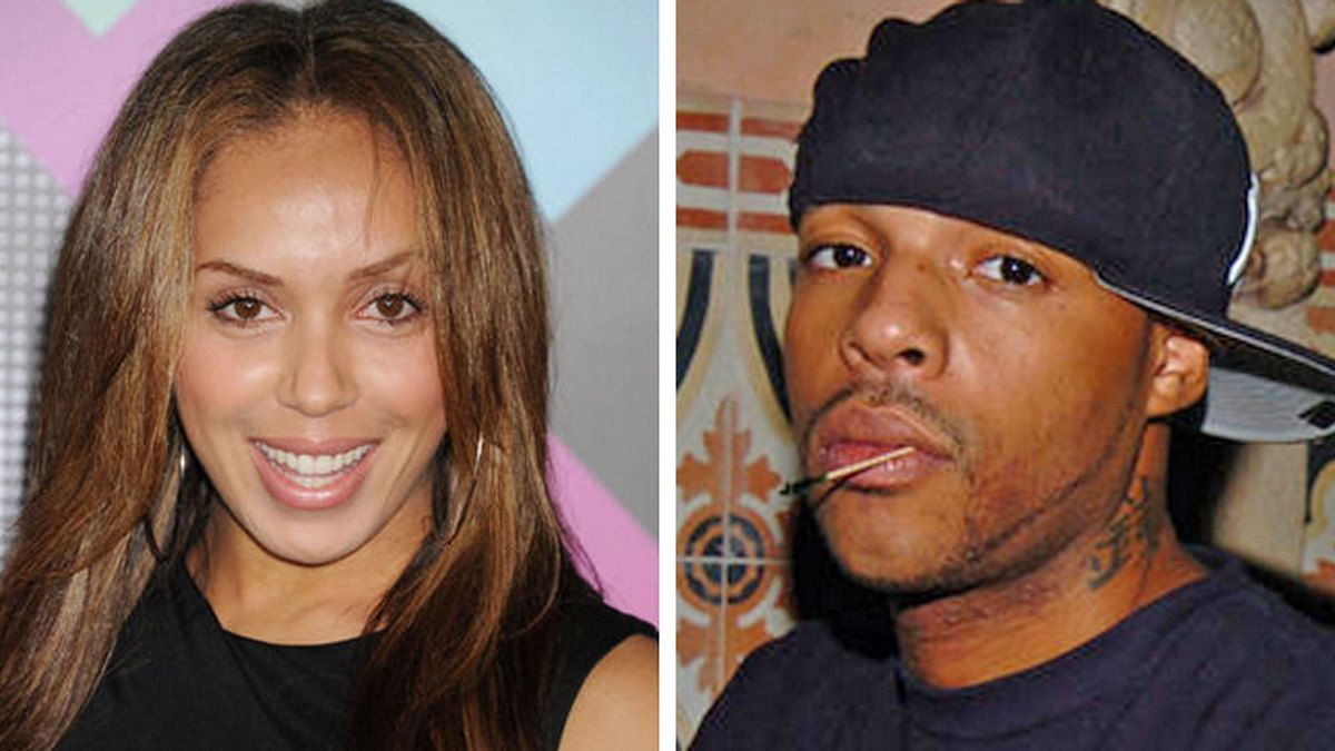 La danseuse et actrice canadienne Stephanie Moseley assassinée par son mari, Earl Hayes