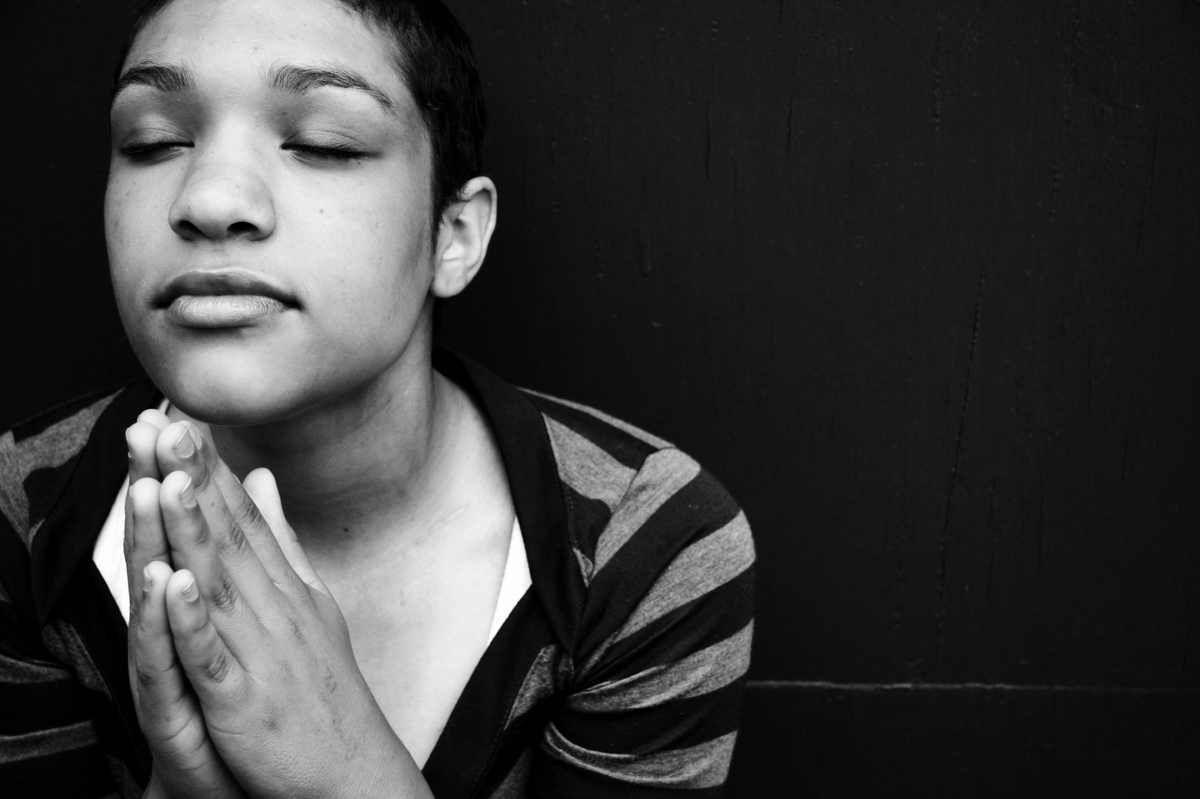 10 raisons de croire à l'existence de DIEU