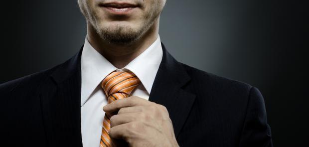 Quel est le look de l'emploi ?
