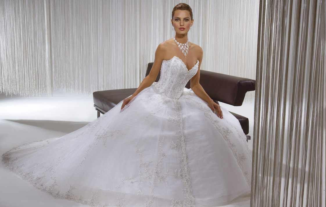 États Unis : une femme s'est mariée à dix hommes