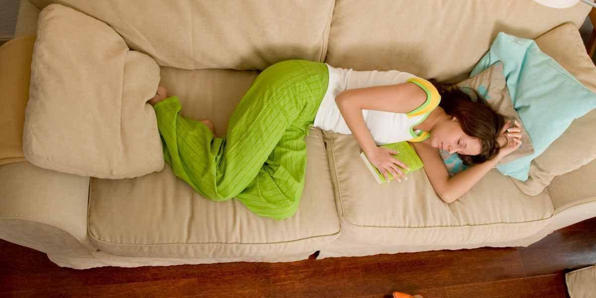 Dormir davantage peut vous aider à résoudre vos problèmes de créativité