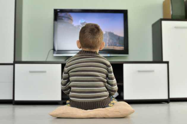Comment j'ai désintoxiqué mes enfants des écrans