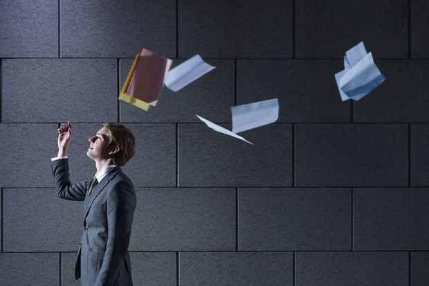 10 astuces pour maintenir votre &quot&#x3B;fraîcheur mentale&quot&#x3B;