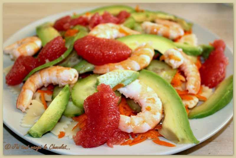 6 aliments alcalins à manger tous les jours pour être en bonne santé