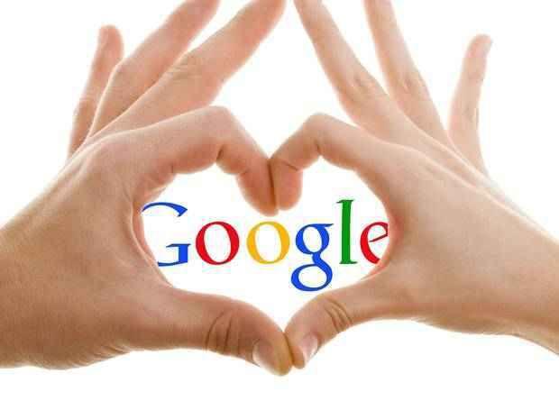 Vers une meilleure gestion de la vie privée sur Google