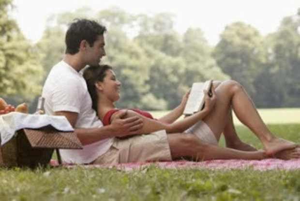 VIDÉO : Comment savourer sa vie de couple?