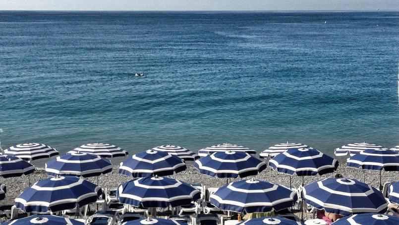 Le Top 10 des destinations françaises cet été