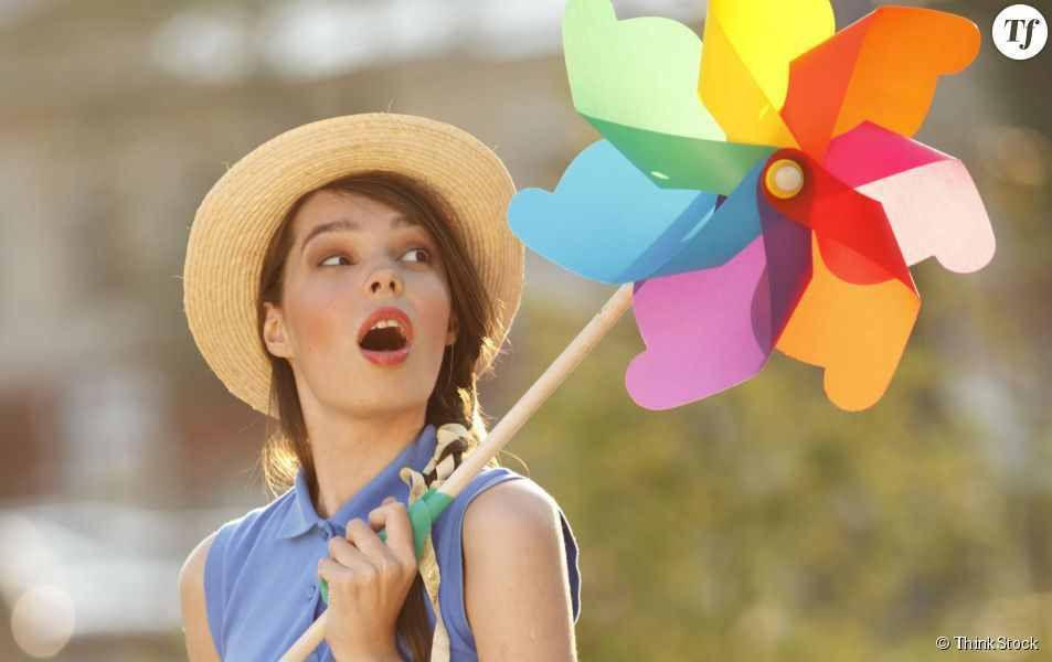 8 raisons de succomber aux charmes d'un Gémeau