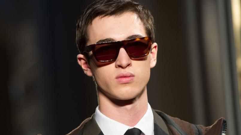 5 conseils pour bien choisir ses lunettes de soleil