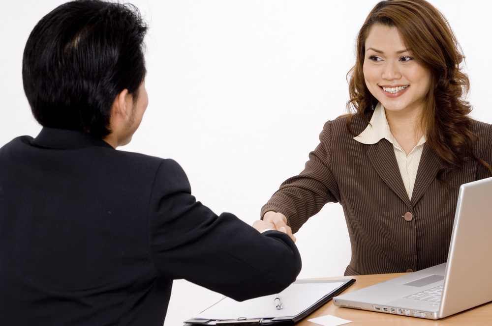 13 phrases à bannir en entretien d'embauche