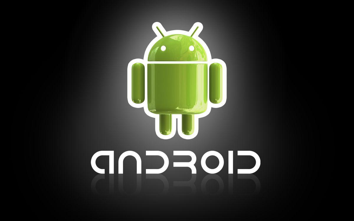 de Chrome sur Android vous rendra encore plus accro à Google