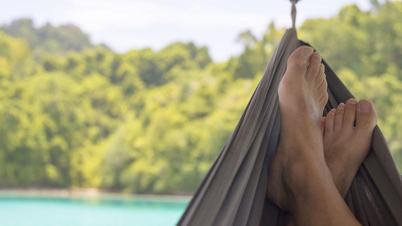 Ongles ternes, cors, callosités:10 astuces pour de plus beaux pieds