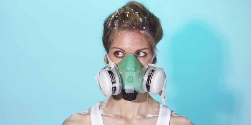 5 conseils pour améliorer la qualité de l'air intérieur de votre logement
