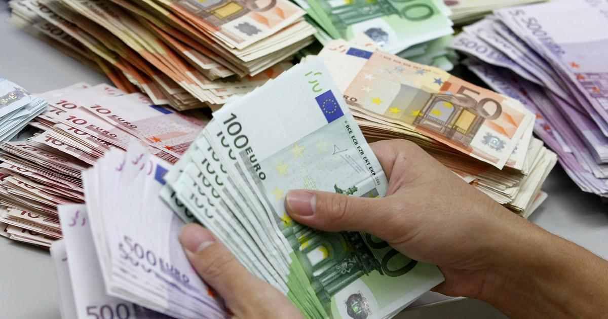 10 astuces pour se sortir des problèmes financiers pour toujours |