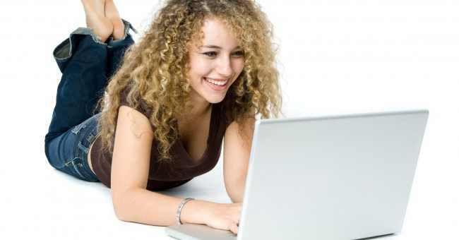 9 mots à comprendre pour travailler sur internet