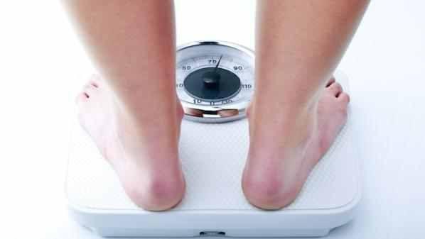 Enfin un traitement efficace contre l'obésité