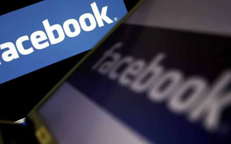 Facebook lance un nouvel outil pour contrôler son fil d'actualité
