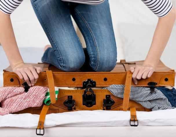 5 précautions à prendre avant de partir en vacances