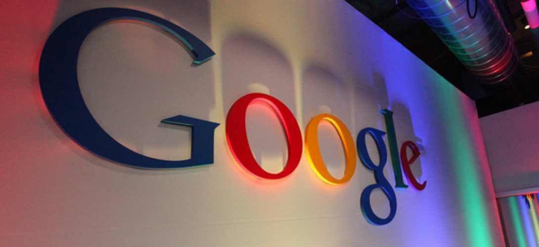 Google manipule les résultats de recherche