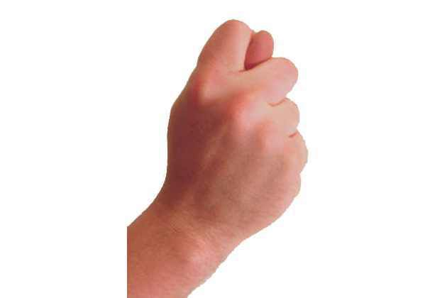 Les 10 signes de la main à éviter à l'étranger