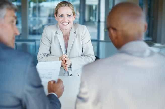 8 erreurs que nous faisons tous et qui minent notre CV