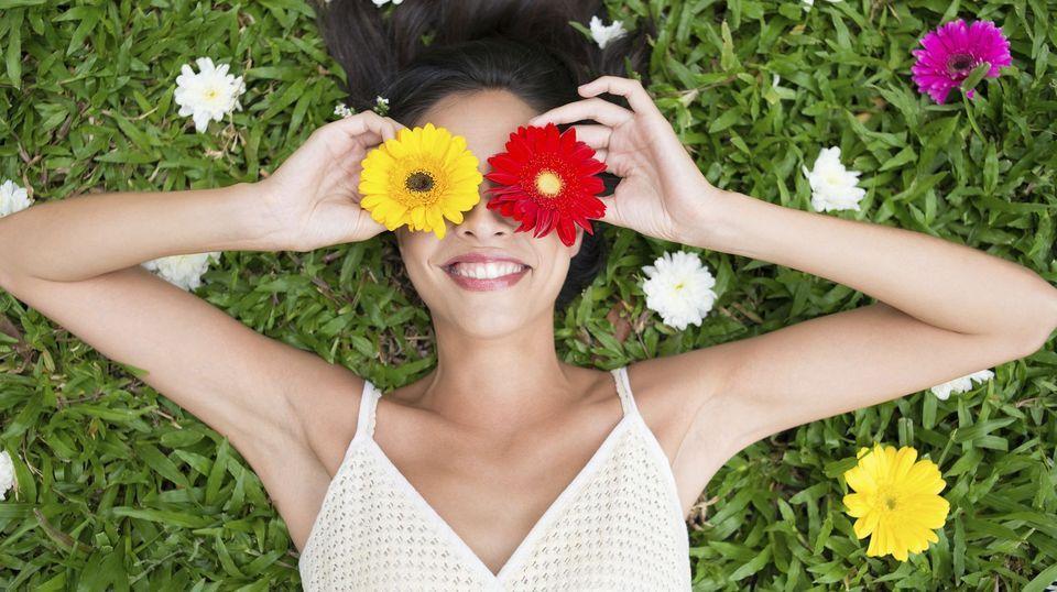 10 conseils pour être plus heureux selon Christophe André