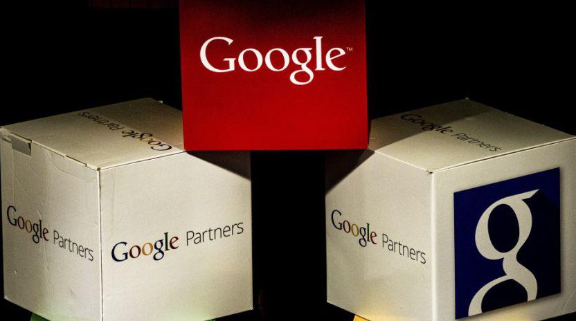 Google est mort : 5 choses à savoir sur Alphabet